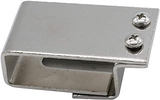 pedkit Substituição do kit de ferramentas de reparo do cabo de ligação da engrenagem para Vauxhall Vivaro Van Renault Trafic
