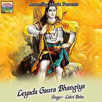 Leyada Gaura Bhangiya