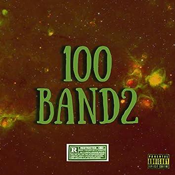 100 Band2