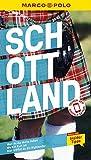 MARCO POLO Reiseführer Schottland: Reisen mit Insider-Tipps. Inkl. kostenloser Touren-App