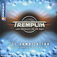 Tremplin : the Compilation # 1