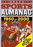 Grays Sports Almanac - Oh LàLà SPECIAL EDITION: LINES NOTEBOOK / DIARY / JOURNAL / PROP / HALLOWEEN / CHRISTMAS GIFT !!!