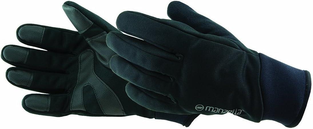 Manzella Women's All Elements 2.0 Gloves