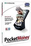 Pocket Money 2.1