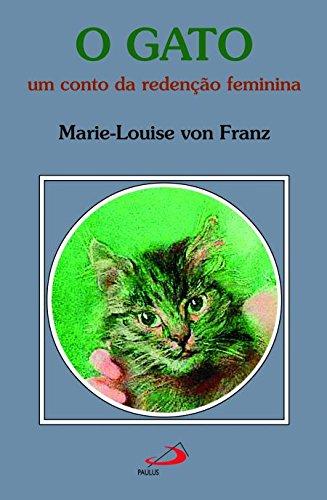 O Gato: um Conto da Redenção Feminina