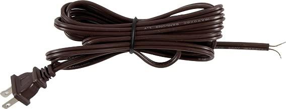 Best repair lamp cord plug Reviews