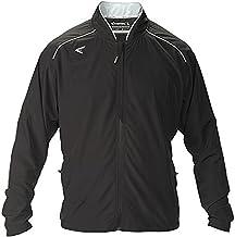 Easton Men's A167500bks Baseball Clothing Jackets