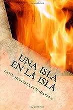 Una Isla En La Isla: Premio Internacional de Poesia