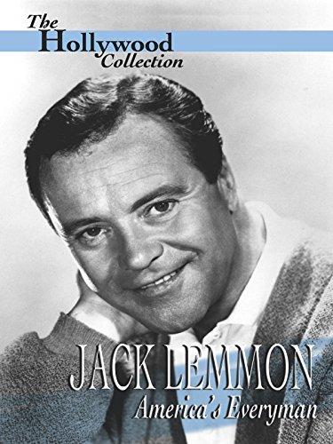 walter matthau and jack lemmon - 8