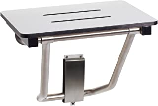 Best american signature bench Reviews