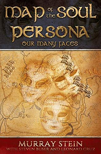 Map of the Soul – Persona: Our Many Faces