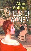 Field of Women