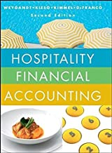Best financial accounting kimmel answers Reviews