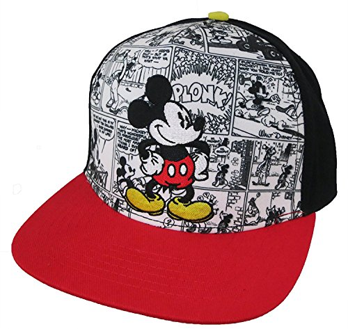 Top ears mickey mouse for 2021