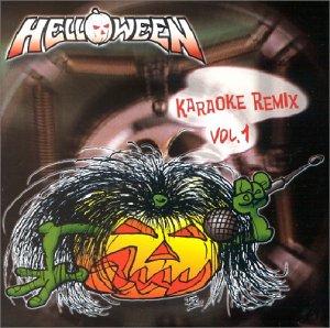 Karaoke Album (Inst.Version)