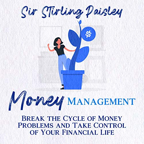 Money Management  By  cover art