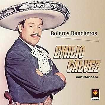Boleros Rancheros