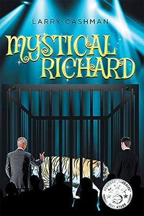 Mystical Richard