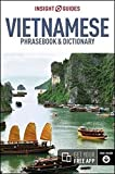 Insight Guides Phrasebook Vietnamese (Insight Guides Phrasebooks & Dictionaries) - Insight Guides