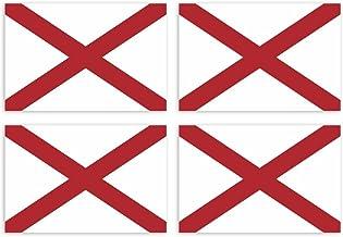 Suchergebnis Auf Für Südstaaten Aufkleber