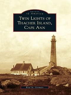 Best thacher island twin lights Reviews