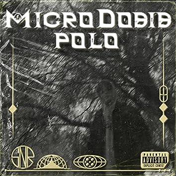 Microdosis vol. I