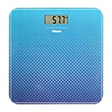 Bathroom Scales Review and Comparison
