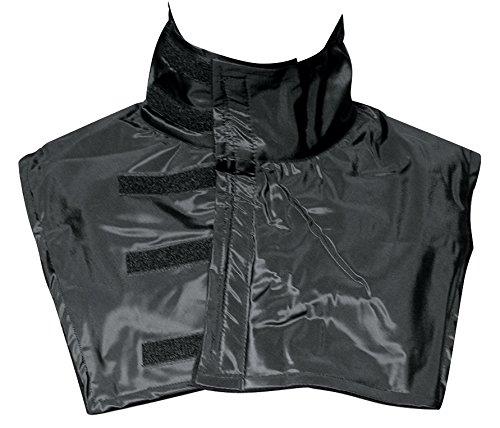 Urbanstyle 99045 stofzuiger, zwart