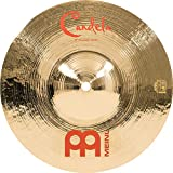 Meinl Percussion Cymbals
