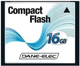 Nikon Coolpix 8700 Digital Camera Memory Card 16GB CompactFlash Memory Card