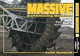 Massive Earthmoving Machines: Black Thunder and Garzweiler: Pt. 2 (Massive Machines)