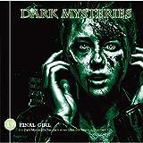 Final Girl: Dark Mysteries 19