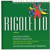 Mendelssohn: Music for Flute - Flute Concerto; Flute Sonatas (2003-11-25)