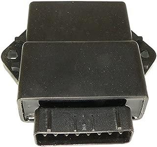 Db Electrical ISU6002 Cdi Module for Suzuki Ltz400 Ltz 400 Quadsport 03 04 2003 2004 Monocurve