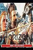 Horizon Zero Dawn Guide - Tips and Tricks