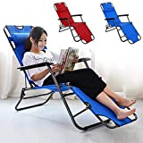 Chair Bed For Adults Pull Out - Best Reviews Guide