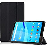Case Covers For Lenovo Tabs Review and Comparison