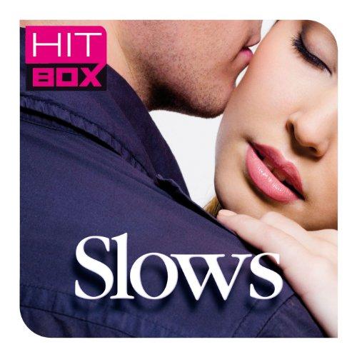 Hit box 3CD Sllows