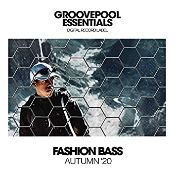 Fashion Bass Autumn '20