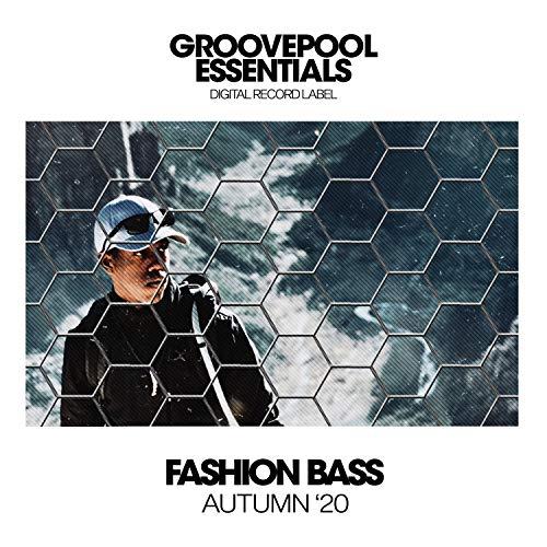 Fashion Bass Autumn '20