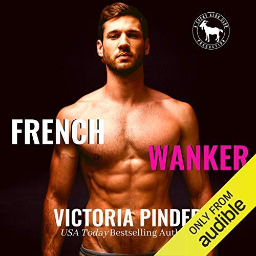 Couverture de French Wanker