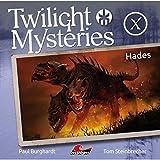 Twilight Mysteries: Folge 10: Hades
