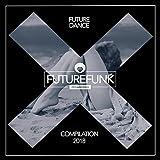 Future Dance 2018