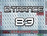 D.Trance 83...