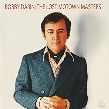 The Lost Motown Masters