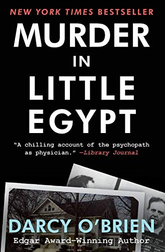 Murder in Little Egypt