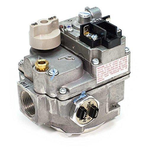 Robertshaw 700-056 24V Combination Gas Valve, 3/4