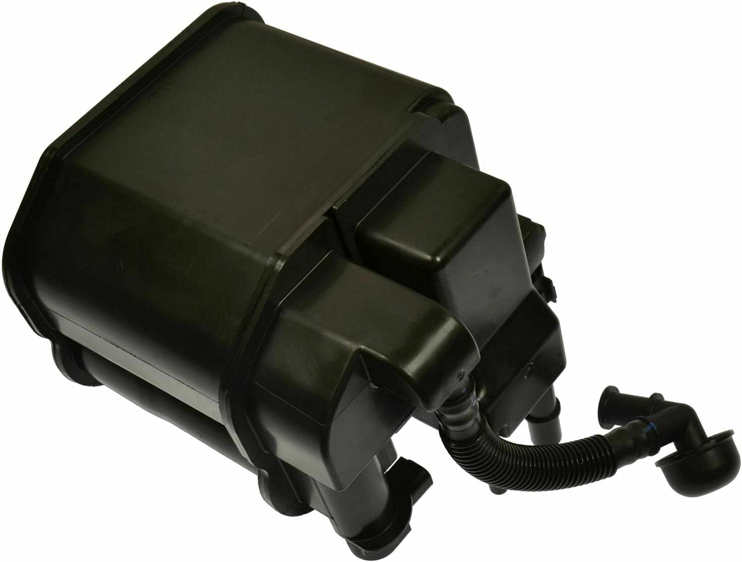Fuel Vapor Canister Compatible with 12-19 Chevrolet Sonic