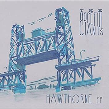 Hawthorne EP