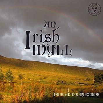 An Irish Idyll